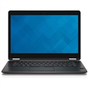 <b>Dell Latitude 14 E7470</b> Intel Core i5 (Dual Core) 2.4GHz, 8GB, 256GB SSD, 14in Full HD (1920x1080) Display, Off-Lease UltraBook Laptop