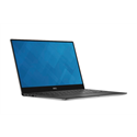 <b>Dell XPS 13 9350</b> Intel Core i5 2.4GHz (Dual Core), 8GB, 256GB SSD, 13.3in QHD+ (3200x1800) InfinityEdge Touch Display, Win 10 Pro 64-bit Off-Lease Ultra Thin Laptop