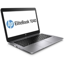 "<b>HP EliteBook Folio 1040 G2</b> Intel Core i5 2.2GHz (Dual Core), 4GB, 256GB SSD, 14"" Full HD (1920x1080) Display, Win 10 Pro 64-bit OS, Off-Lease Laptop"
