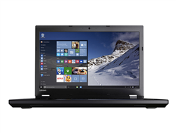 "<b>Lenovo ThinkPad L560</b> Intel Core i5-6200U (Dual Core) 2.4GHz, 8GB, DVD-RW, 128GB SSD, Win 10 Pro 64-bit OS, 15.6"" Display, Off-Lease Laptop"