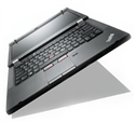 <b>Lenovo ThinkPad T430 Laptop</b> Intel Core i5 Dual Core 2.6GHz, 8GB, DVD-RW, 500GB HD, Off-Lease Laptop