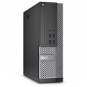 <b>Dell OptiPlex 7010</b> Intel Core i5 (Quad-Core) 3.2GHz, 8GB, DVD-RW, 500GB HD, Small Desktop Off-Lease PC