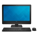 "Dell OptiPlex 9030 | Intel Core i5-4590S Quad-Core 3.0GHz | 23"" All-In-One PC"