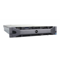 <b>Build Your Own Dell PowerEdge R720 Server</b>