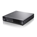 <b>Lenovo ThinkCentre M73p Tiny</b> Intel Core i5 Dual Core 2.9GHz, 8GB, 128GB SSD, Ultra Small Off-Lease PC