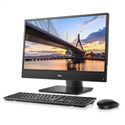 <b>BRAND NEW Dell OptiPlex 5260 All-In-One PC</b> Intel i5-8500 3.0GHz 6-core, 8GB, 128GB SSD, 21.5in Full HD (1920x1080) display, Wi-Fi, Windows 10 64-bit OS, 2 year onsite warranty.