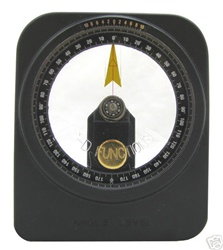 Dial Level