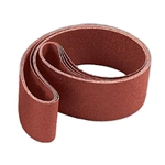 "4 x 48"" Grinding Belts by 3M"