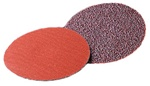"7"" Round Grinding Discs by 3M"