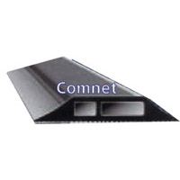 CABLE PROTECTOR COMNET 32&16X12MM HOLE