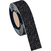 MAX-GRIT WATERPROOF TAPE W100MM