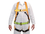 Roofers Harness