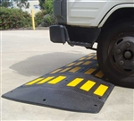 Heavy Duty SPEED HUMP