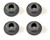 Back Up / Parking Light Nuts 1964 1/2 - 1968 - Pony Enterprises