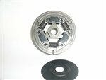 STIHL CLUTCH REPLACES # 1127-160-2051