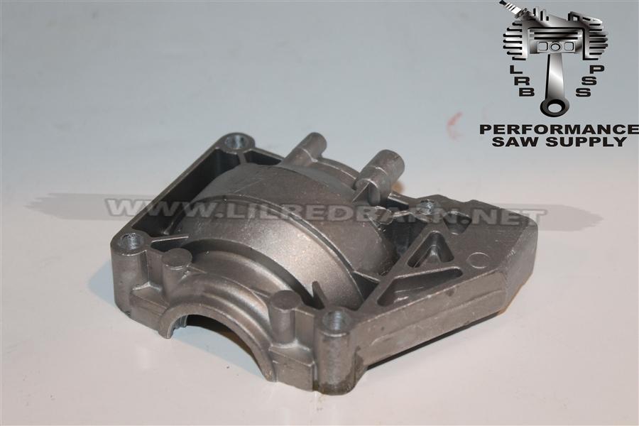 stihl 039 chainsaw parts manual