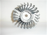 STIHL 029, 039, MS290, MS310, MS390 REPLACEMENT FLYWHEEL 1127-400-1200