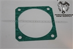 STIHL CYLINDER GASKET REPLACES PART # 1119-129-2301