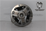 STIHL CLUTCH, REPLACES STIHL PART # 1111-160-2003