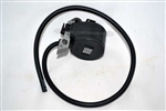 IGNITION COIL # 0000-400-1306 FOR CHAINSAWS