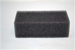 CHAIN SAW REPLACEMENT AIR FILTER PART # 530023791
