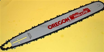 "18"" OREGON PROLITE BAR AND CHAIN COMBO"