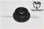 HUSQVARNA & JONSERED OILER GEAR REPLACES PART # 503557501