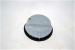 MCCULLOCH AIR FILTER REPLACES PART # 91460