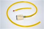 POULAN FUEL LINES, TANK BREATHER KIT, NEW