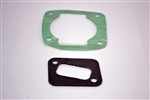TOP END GASKET OVER HAUL KIT