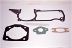 GASKET SET REPLACES 501761802