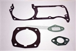 GASKET SET REPLACES 501879604