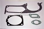 GASKET SET REPLACES 503476701