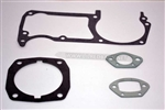 GASKET SET REPLACES 503546202