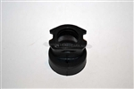 REPLACEMENT INTAKE RUBBER BOOT, REPLACES PART # 503866301