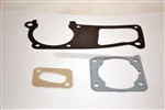 GASKET SET REPLACES 503942802