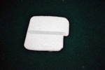 REPLACEMENT AIR FILTER PART # 530057925