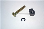 HOMELITE BAR ADJUSTER, REPLACES PART # A00440, 69254-1A