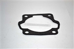 CYLINDER GASKET, REPLACES PART # 1108-029-2300
