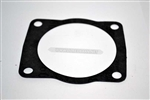 CYLINDER GASKET REPLACES 506158201
