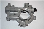 STIHL HIGH QUALITY OIL PUMP, REPLACES STIHL PART # 1122-640-3205