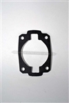 STIHL CYLINDER GASKET REPLACES PART # 1110-029-2300