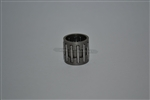STIHL WRIST PIN BEARING REPLACES STIHL PART # 9512-003-3061
