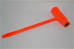 BAR WRENCH 13MM-19MM