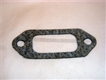 EXHAUST GASKET REPLACES PART # 503775901