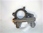 STIHL HIGH QUALITY OIL PUMP, REPLACES STIHL PART # 1128-640-3206