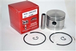 "HOMELITE SUPER XL 925, PISTON KIT, 2 1/6"" DIAMETER, REPLACES HOMELITE PART # A69467"
