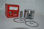 PISTON KIT 55MM, REPLACES PART # 537420202