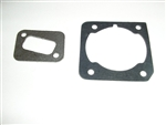 HUSQVARNA 350/JONSERED 2150 TOP END GASKET SET