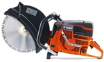 Power Cutter K1260 16""